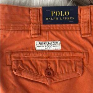 POLO Ralph Lauren Cargo Short